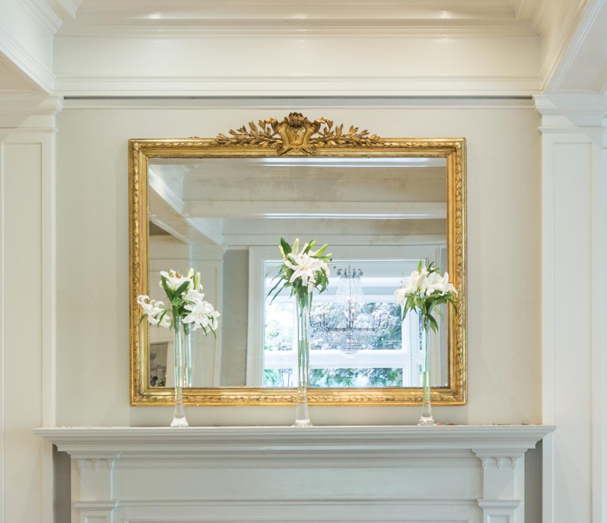 Waverley - mirror.jpeg