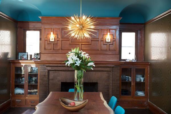 wheeler dining room.jpg