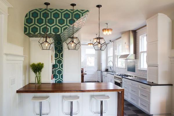 Wheeler kitchen.jpg