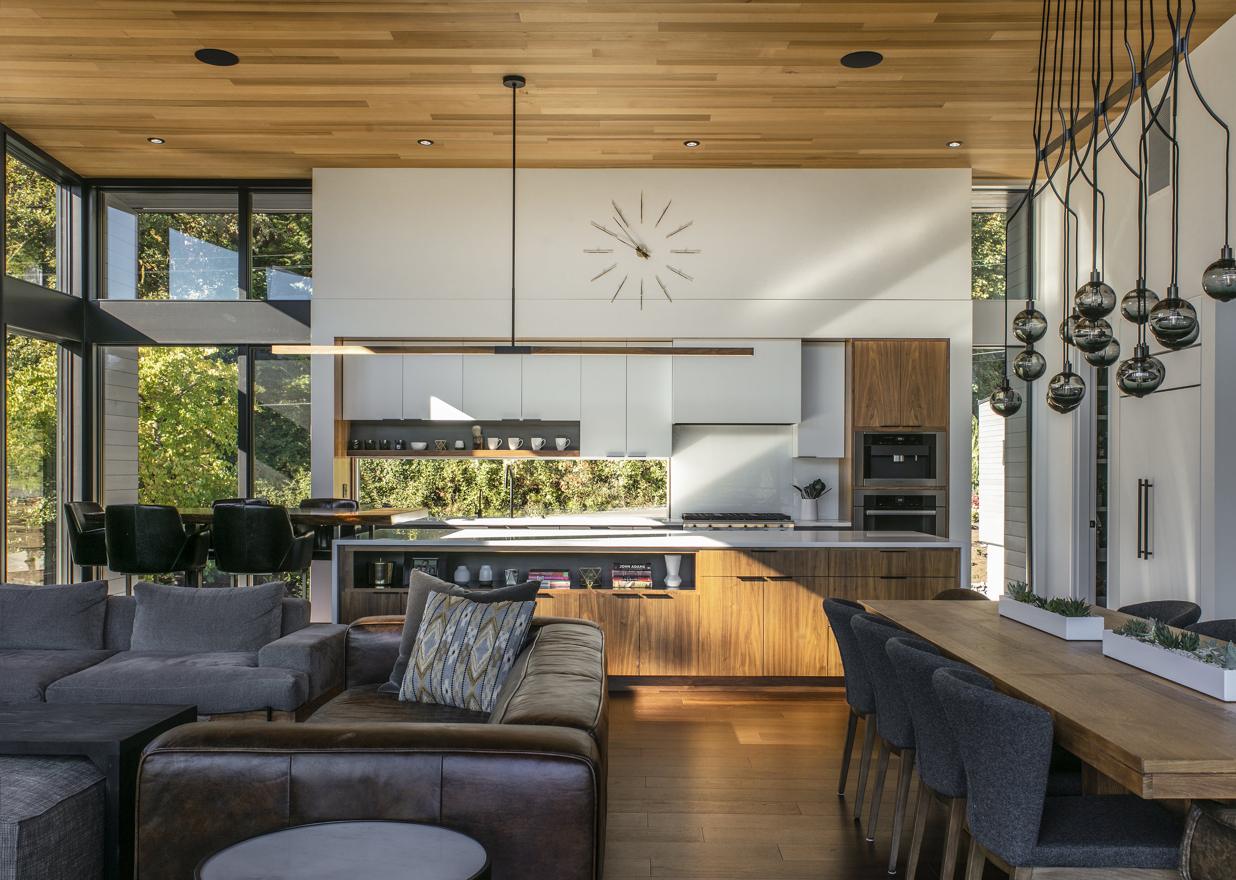 kitchen wall elev.jpg