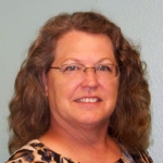 Karen Severn (2016)  Assistant Director, Office of Professional School Advising, Texas A&M University