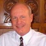 Jim L. Riley   (2014)   Professor Emeritus of Politics, Regis University