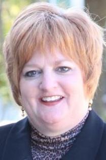 Wendy Vonnegut (2019)  Associate Professor & Director of Legal Studies, Methodist University