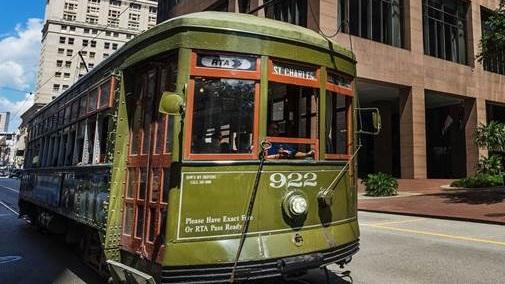 PLANC+2020+New+Orleans.jpg