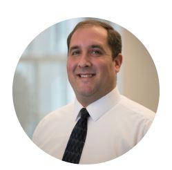 PLANC Chair-Elect (2019-2021) - Michael Vitlip, Director of Legal and STEM Professions AdvisingOffice of Student & Post-Graduate DevelopmentFranklin & Marshall Collegemvitlip@fandm.edu