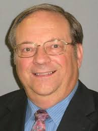 PLANC Treasurer (2019-2021) - Don Racheter, Retired2741 North Salisbury StreetWest Lafayette, IN 47906Phone: 641-780-5259racheter@gmail.com