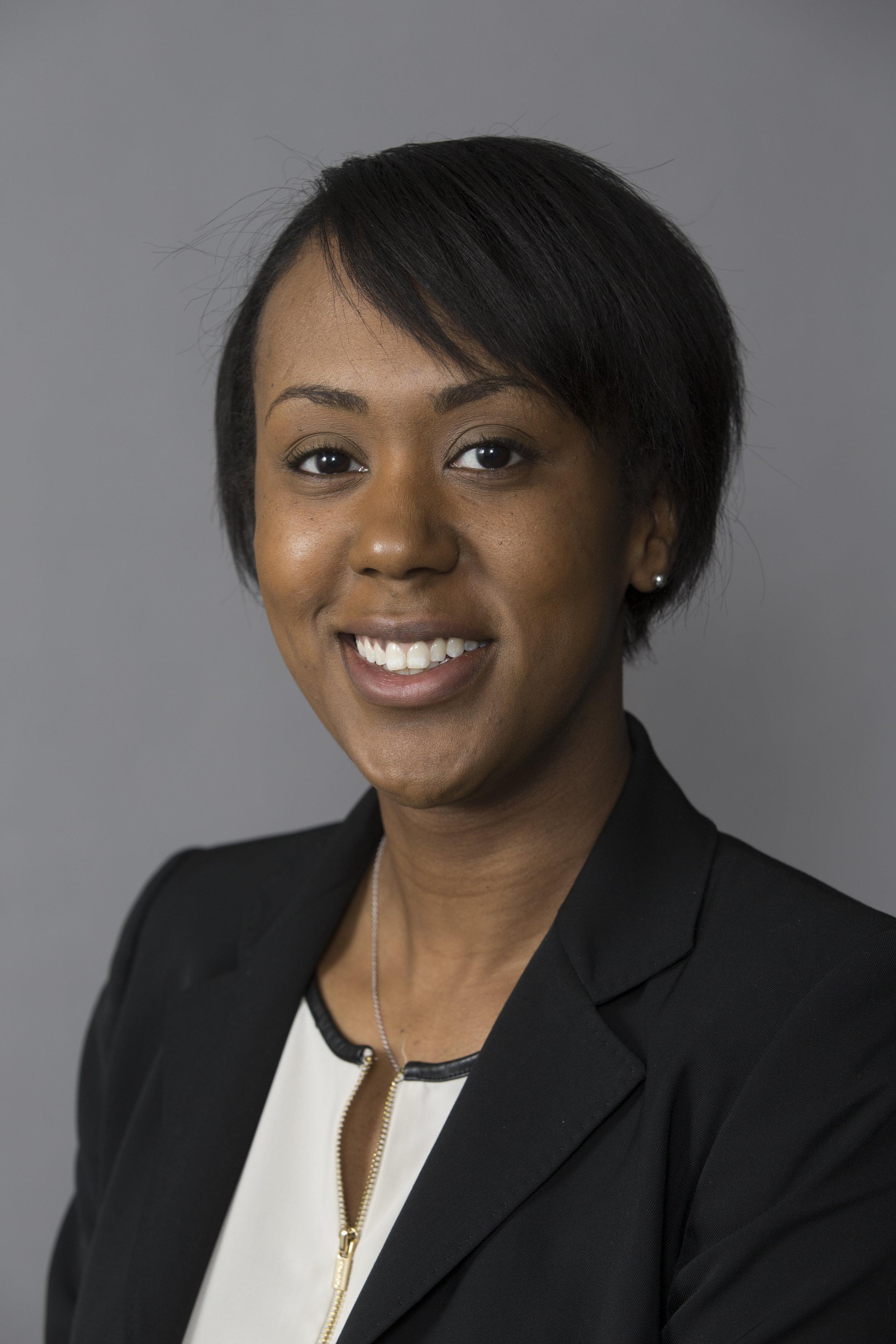 PLANC Communications Coordinator (2018-2020) - Veronica Joiner, Sr. Academic AdvisorPre-Professional Advising CenterUniversity of CincinnatiPhone: 513-556-2166veronica.joiner@uc.edu