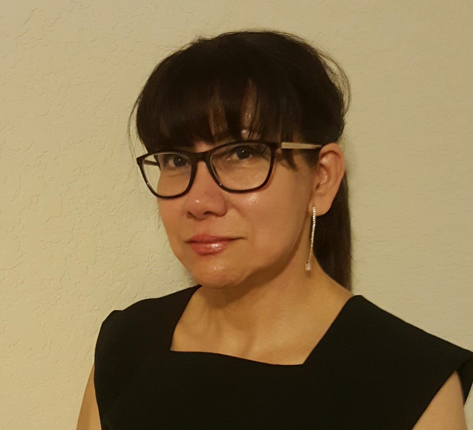 SWAPLA Designated Member - Ana Alvarez, Assistant Director and Pre-Law AdvisorUniversity of Texas at San AntonioInstitute for Law and Public AffairsPhone: 210-458-2990ana.alvarez@utsa.edu