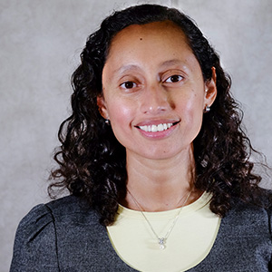 Council on Legal Education Opportunity (CLEO) Liaison - Lynda Cevallos, Director, Pre-Law Educational Activities, Council on Legal Education Opportunity (CLEO)740 15th Street, NW, 9th FloorWashington DC 20005Phone: 202-828-6107Fax: 202-828-1009 lcevallos@cleoinc.org