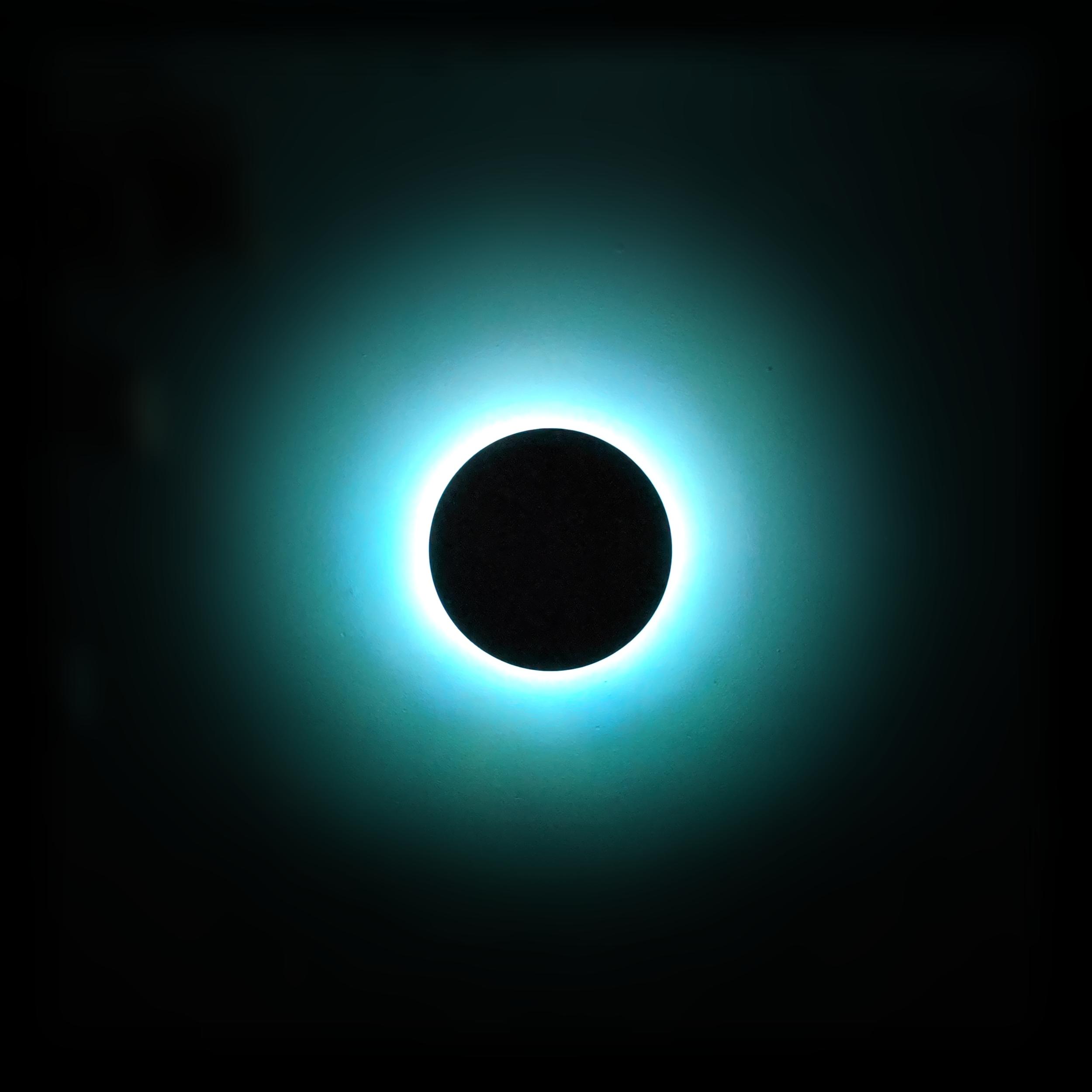 eclipseSplash.png