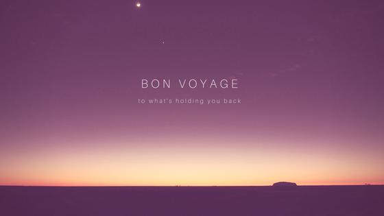 Bon voyage.png