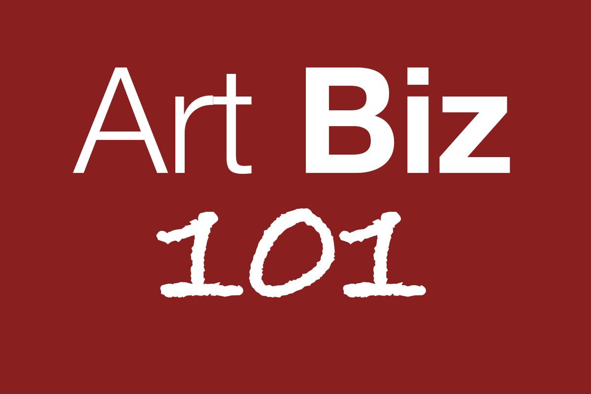 Art Biz 101-A.jpg