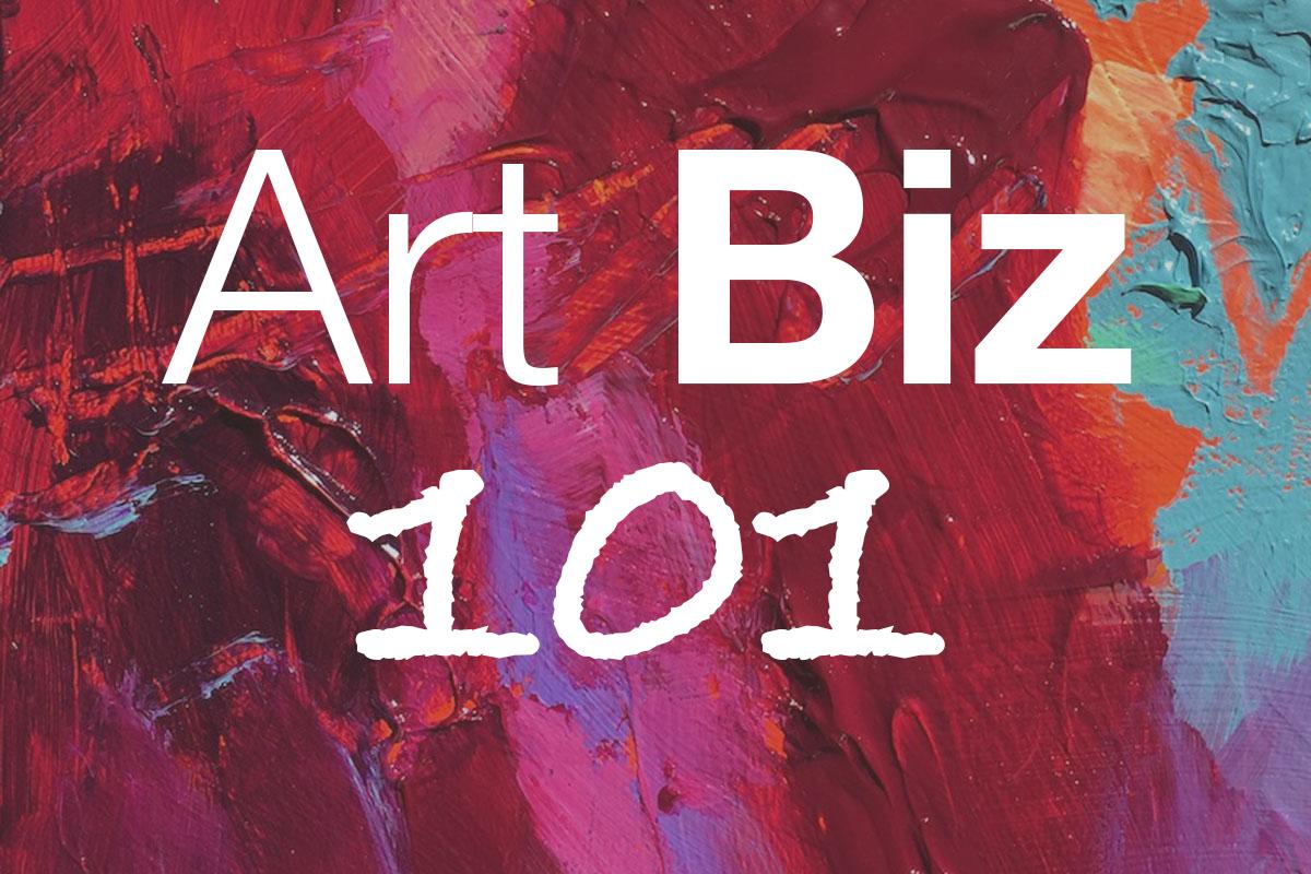 Art Biz 101-B.jpg