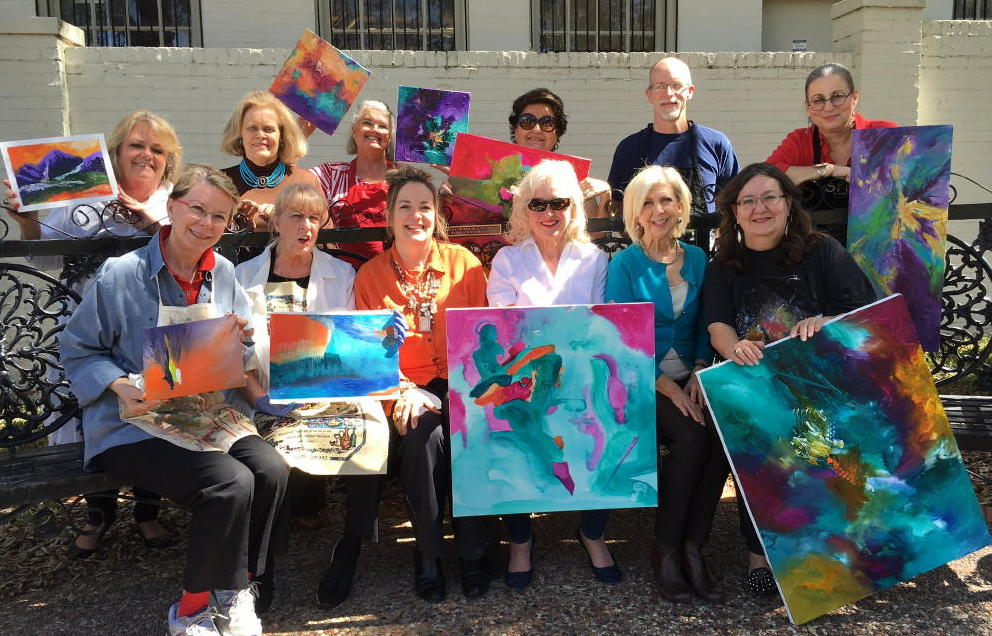 Abstract Painting Workshop.jpg