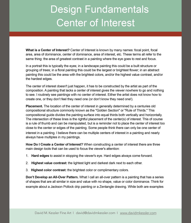 DF-Center of Interest-Image.jpg