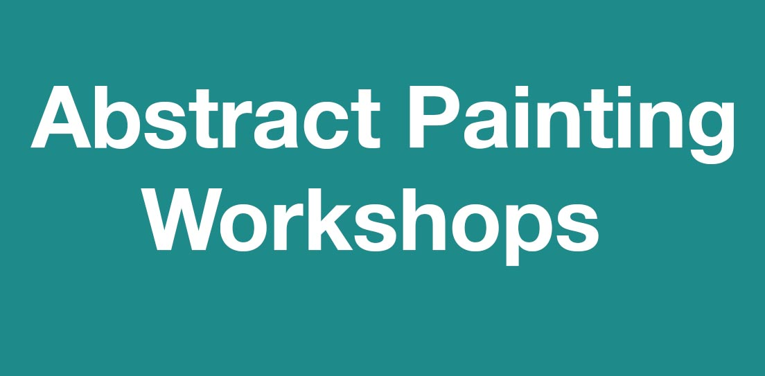 Abstract Painting Workshops_edited-1.jpg