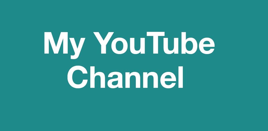 My Youtube Channel_edited-1.jpg