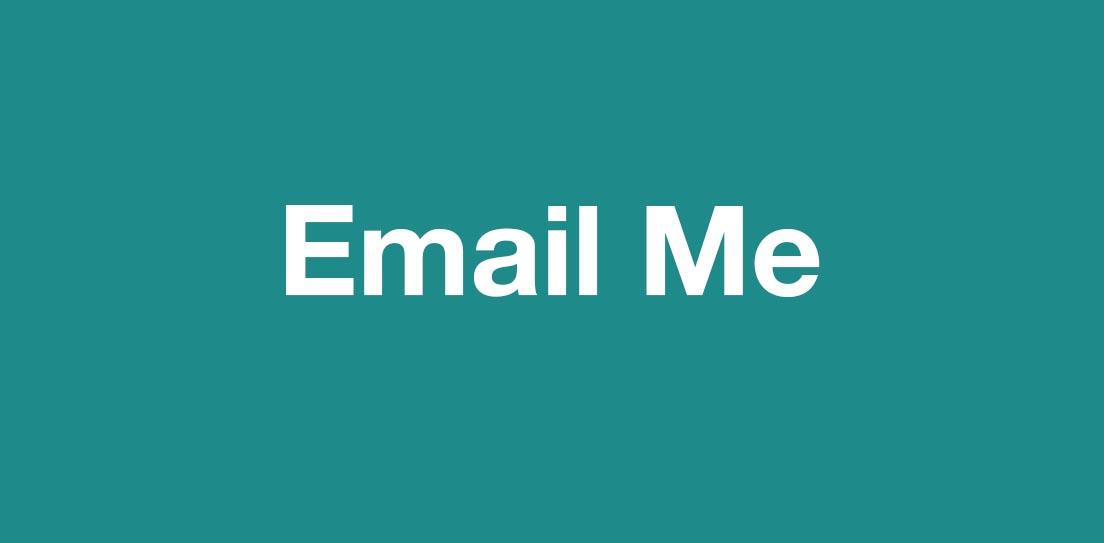 Email Me_edited-1.jpg