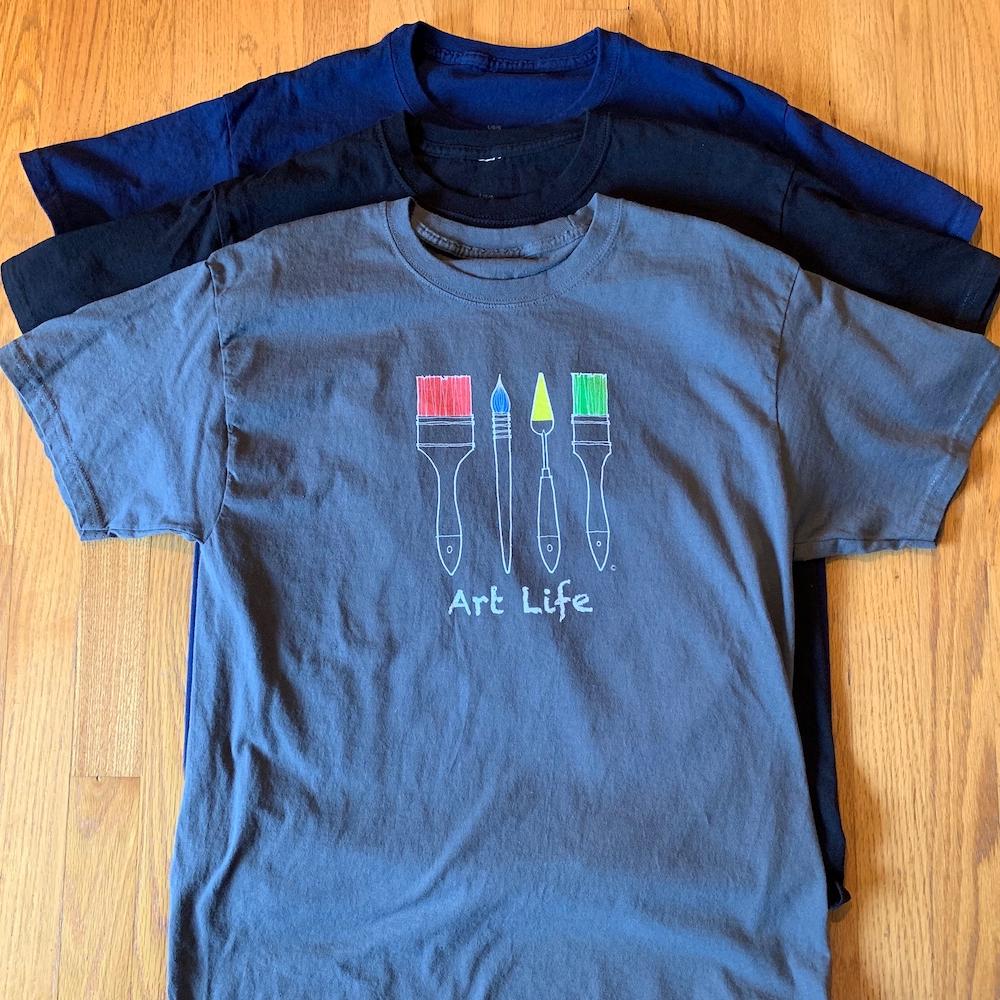 Tshirt6-resized.jpg