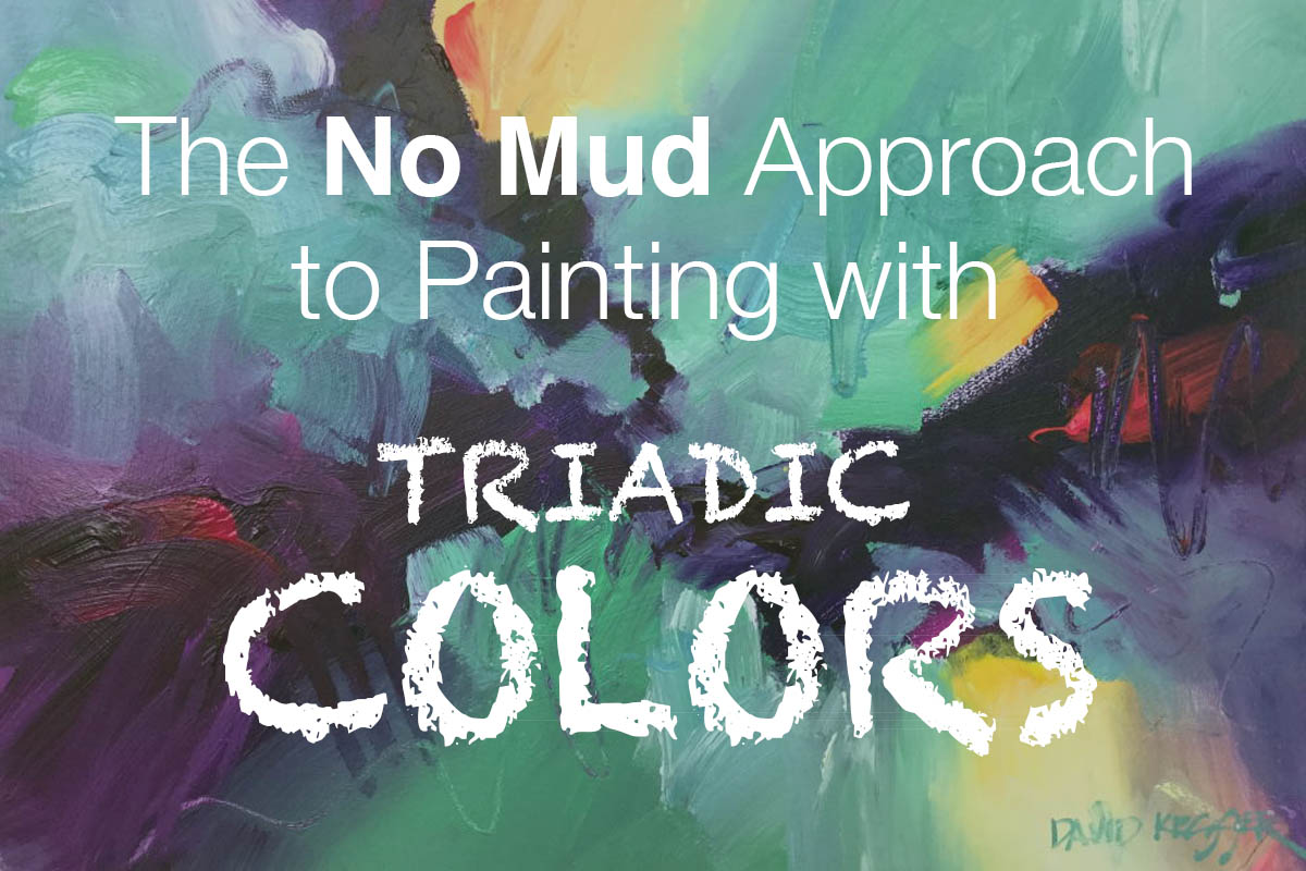 No Mud Triadic.jpg
