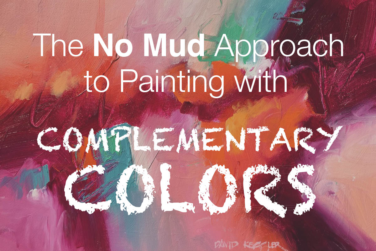 No Mud Complementary.jpg