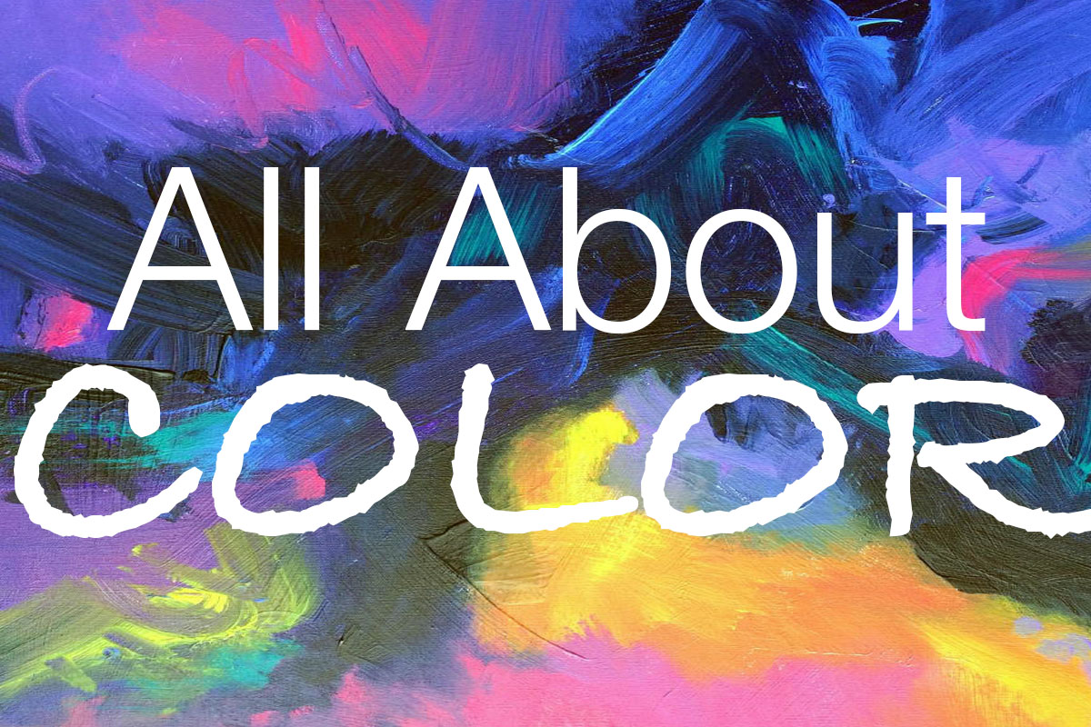 1-All About Color.jpg