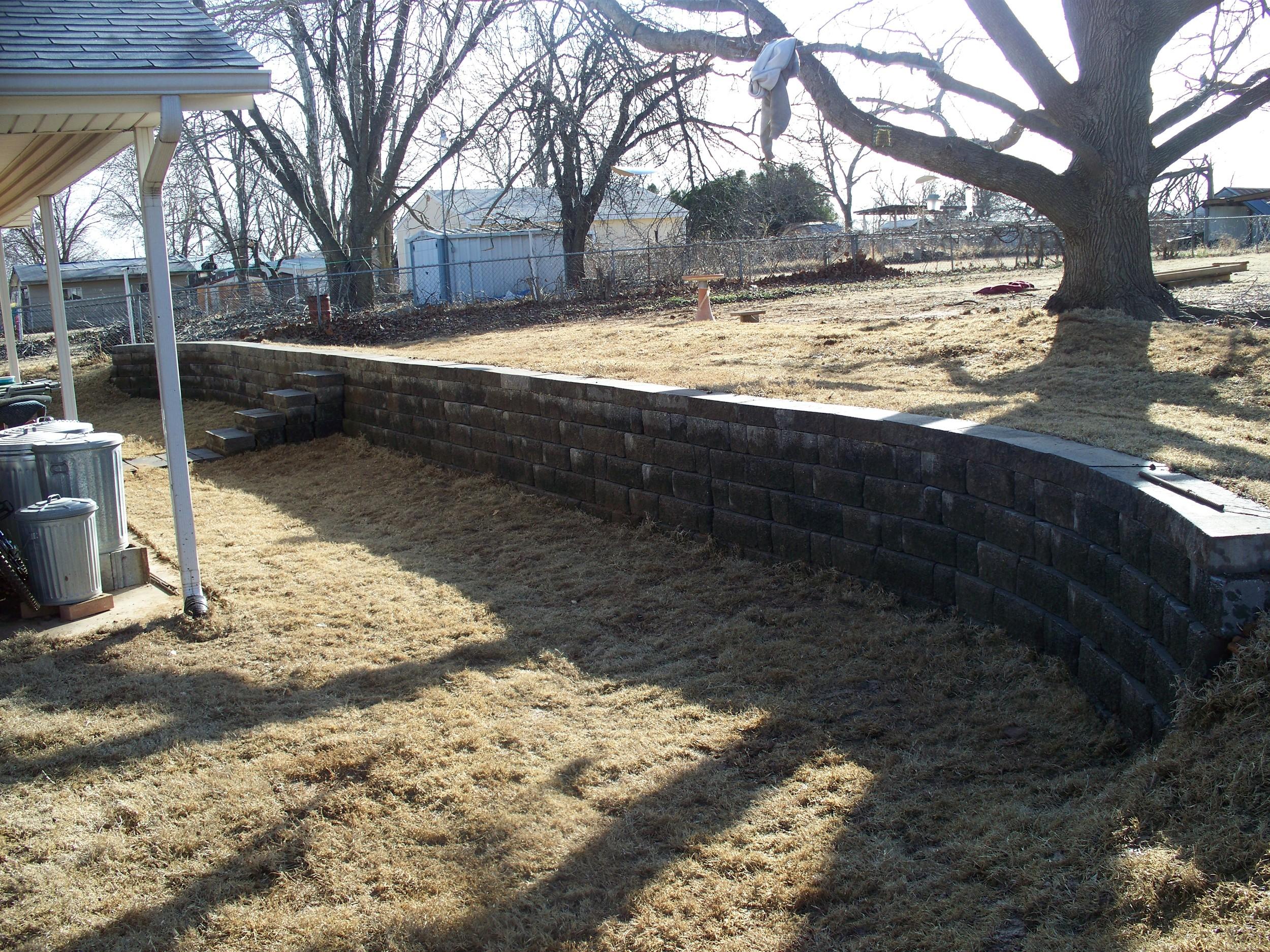 retaining-wall_5421864004_o.jpg