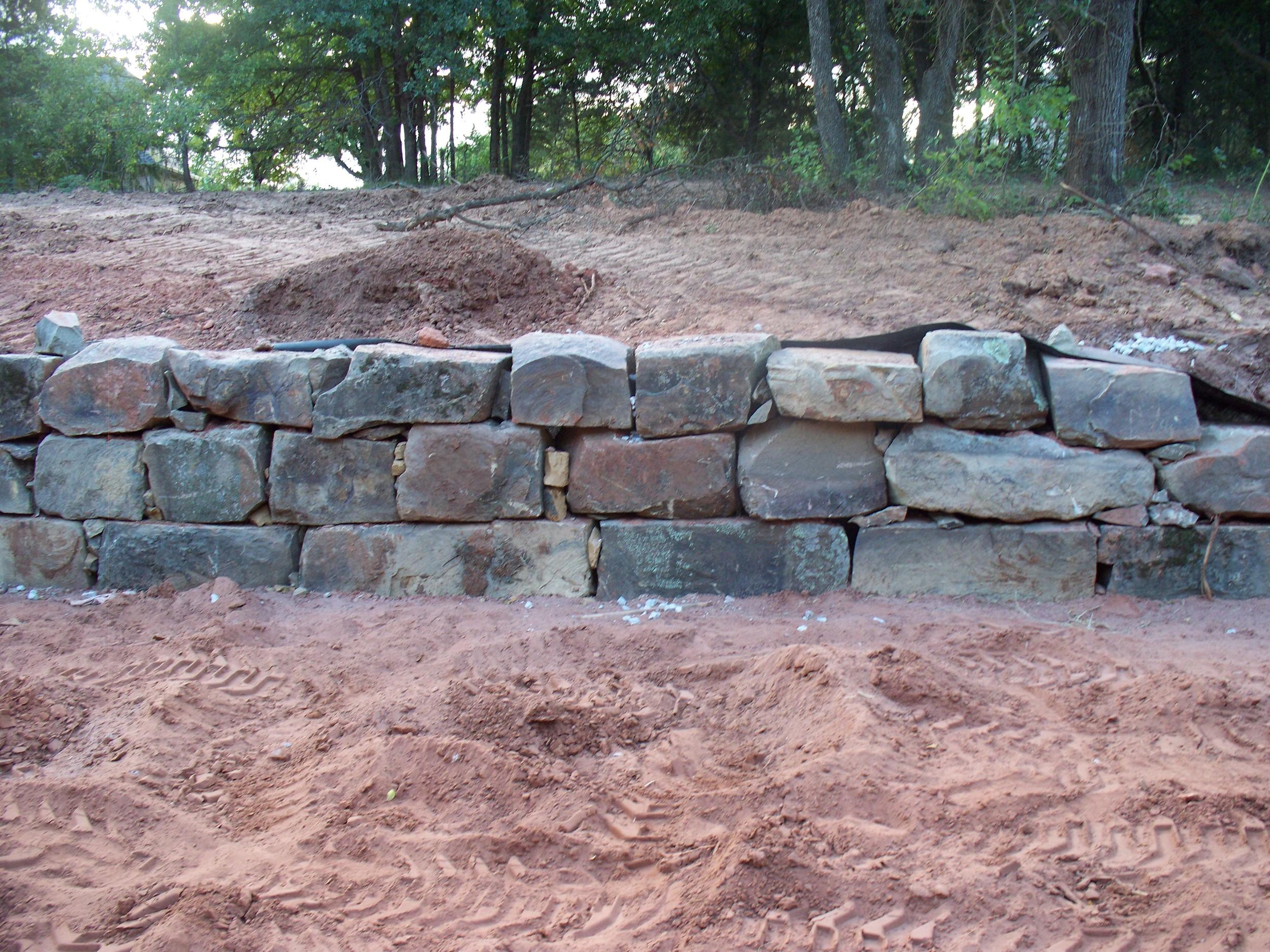 ridpath-wall-002_5425587709_o.jpg