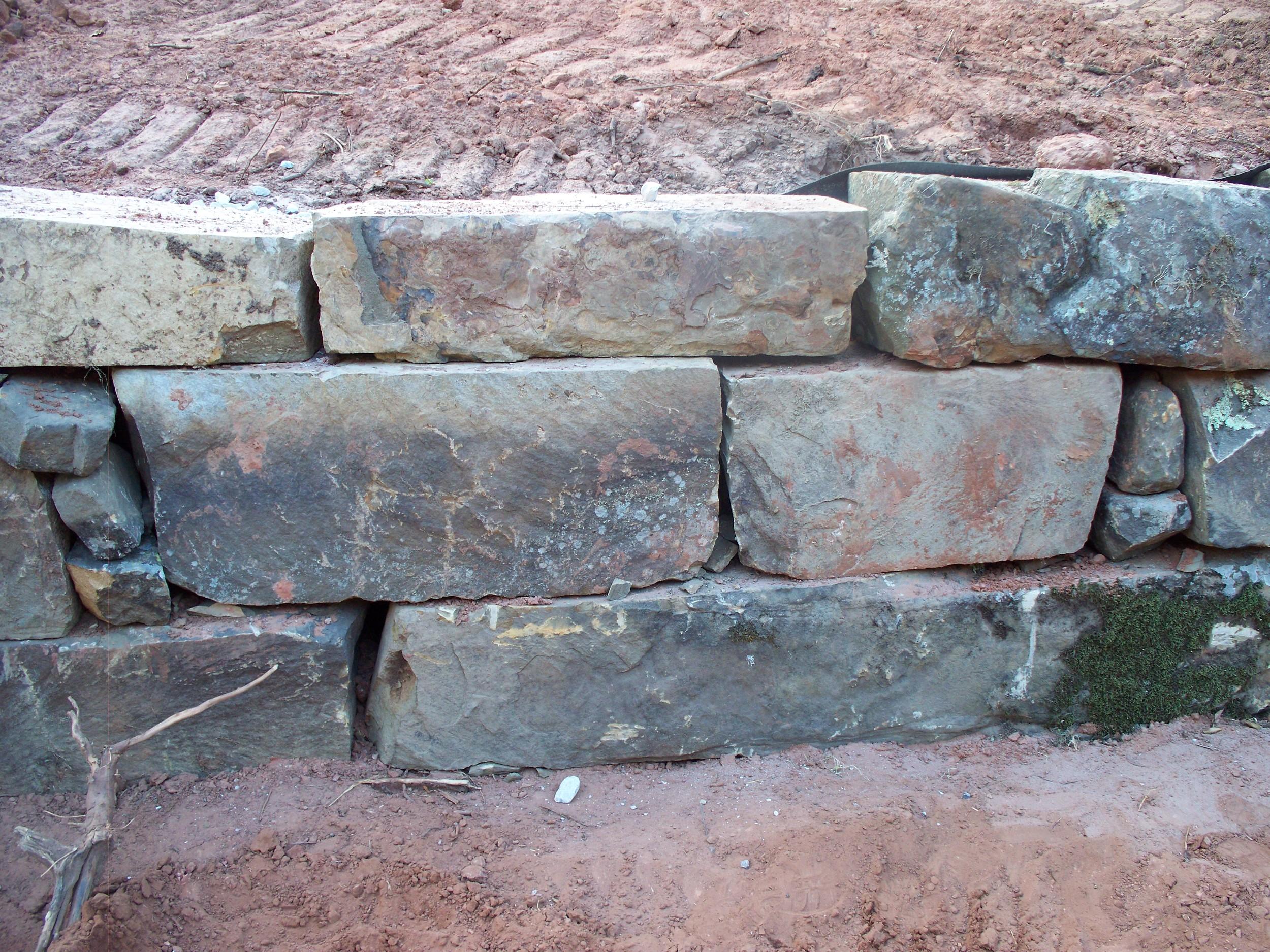 ridpath-wall-005_5426193342_o.jpg