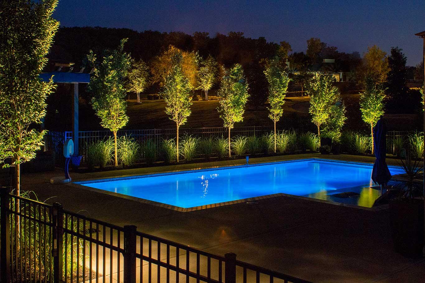 Landscape-Lighting-Ideas-Cheap.jpg