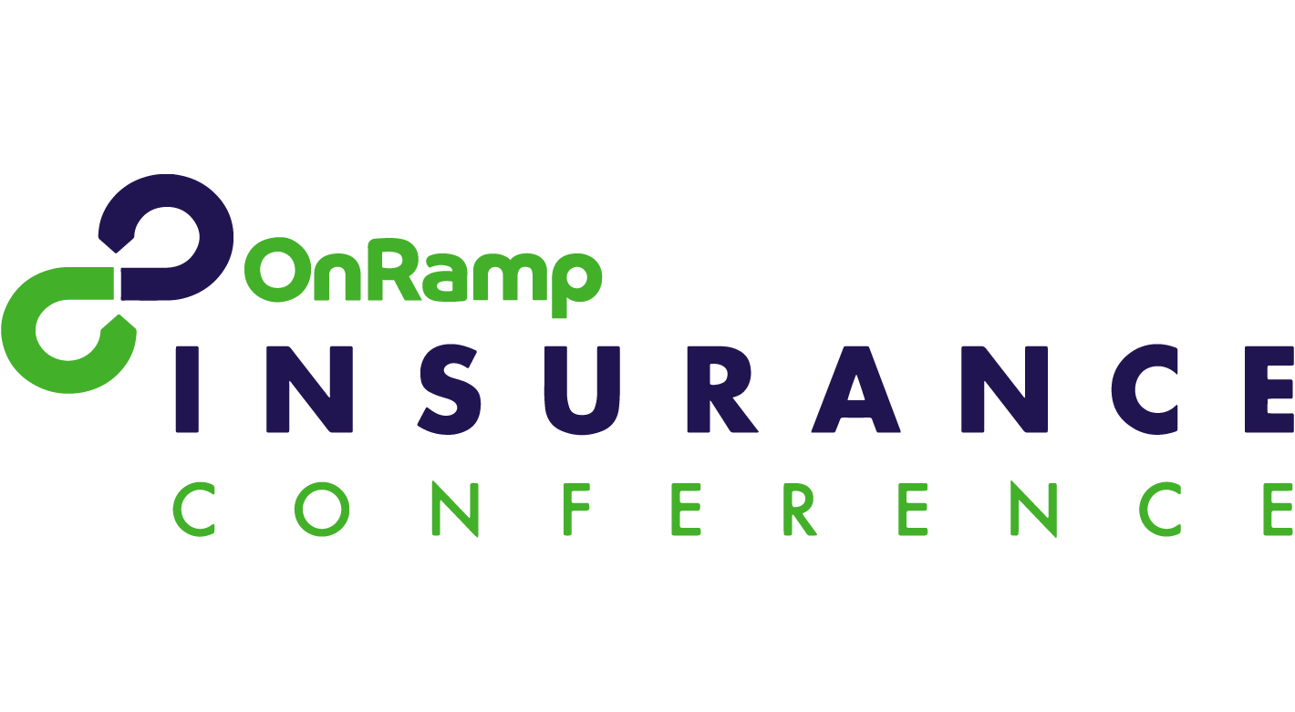insurance logos-singles-RGB-02.png