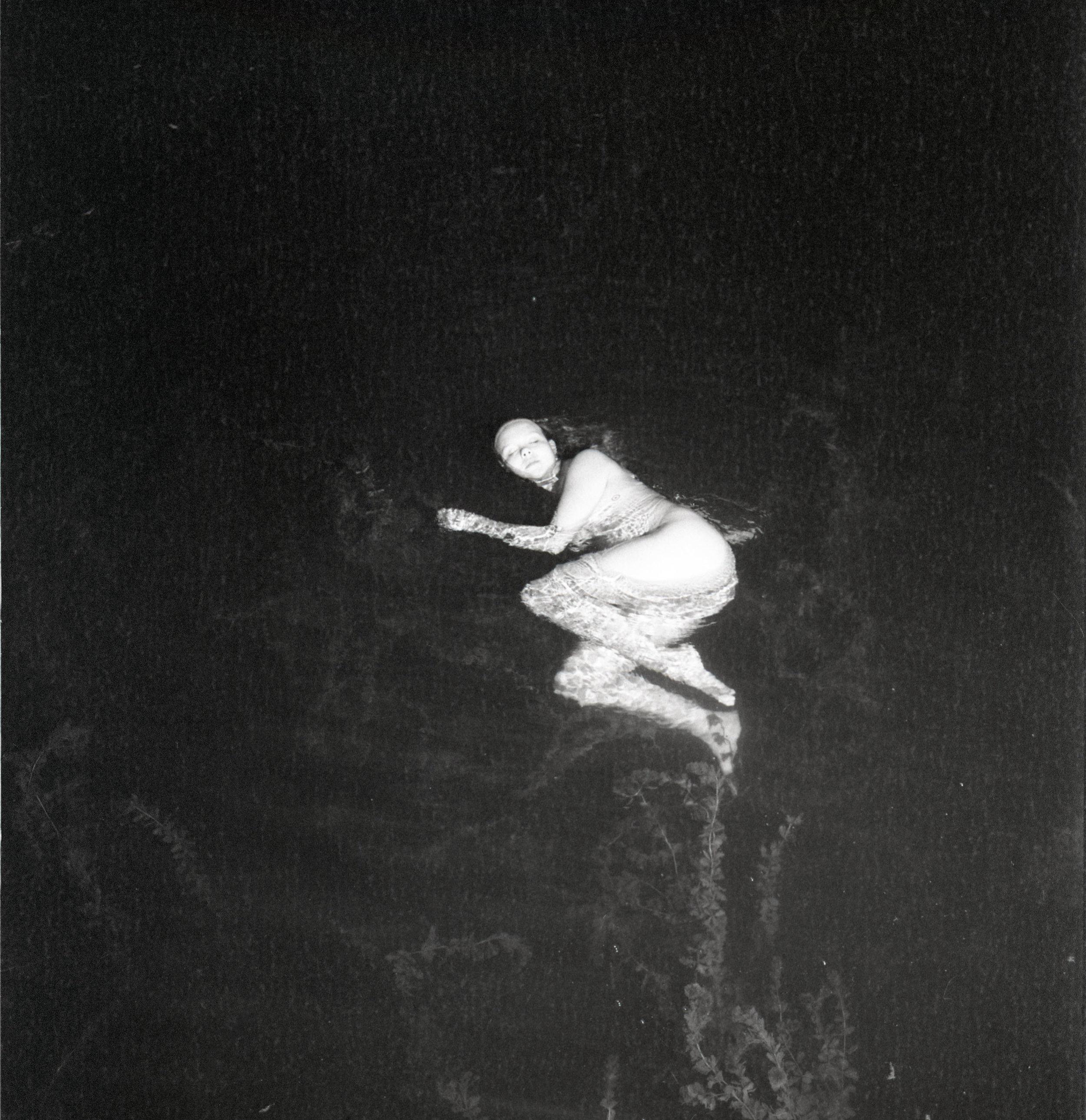 swim-7.jpg