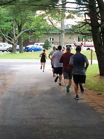 group run.jpg
