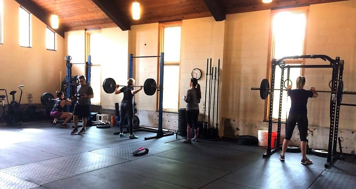 10 am squats (1).jpg