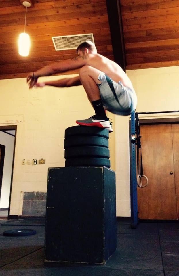 Cody jump2.jpg