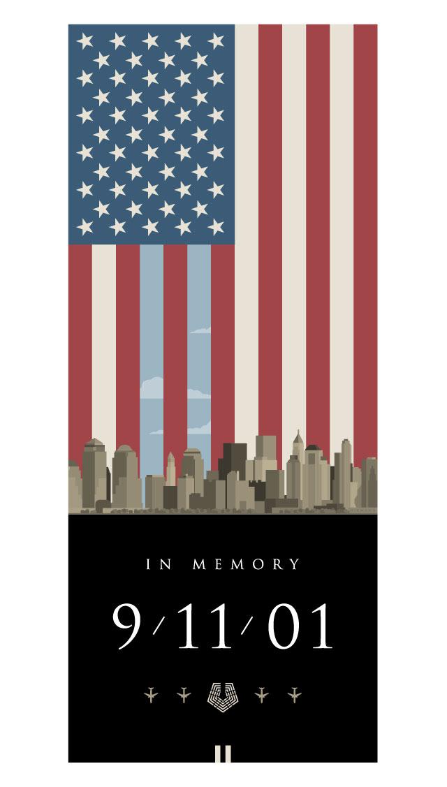 9-11-memorial-logo-2.jpg