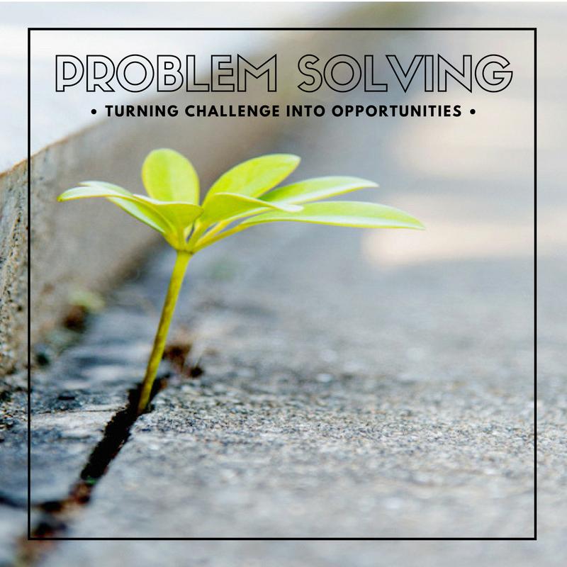 ELI Problem Solving Image.png