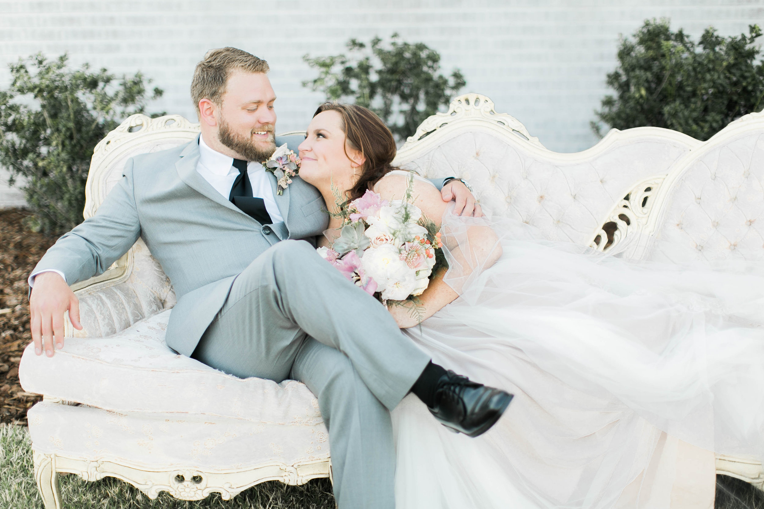 Bowman Wedding-Mr Mrs-0158-2.jpg