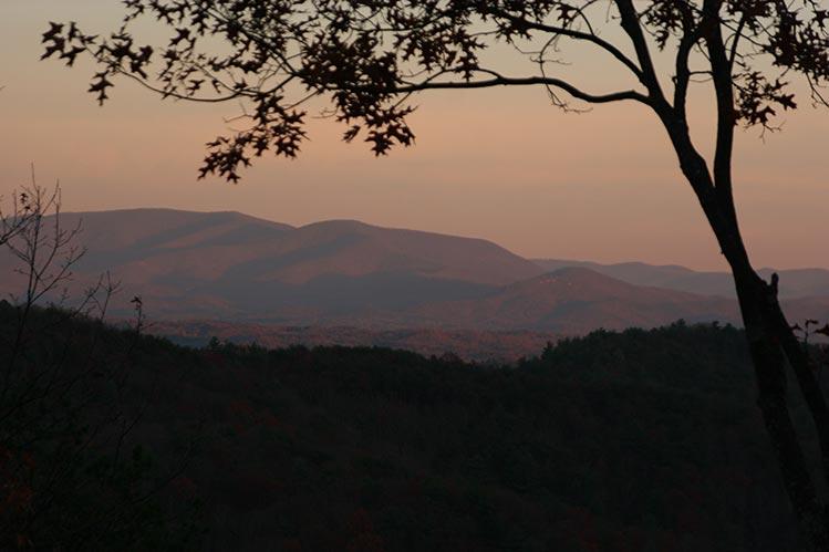 appalachian-dusk.jpg
