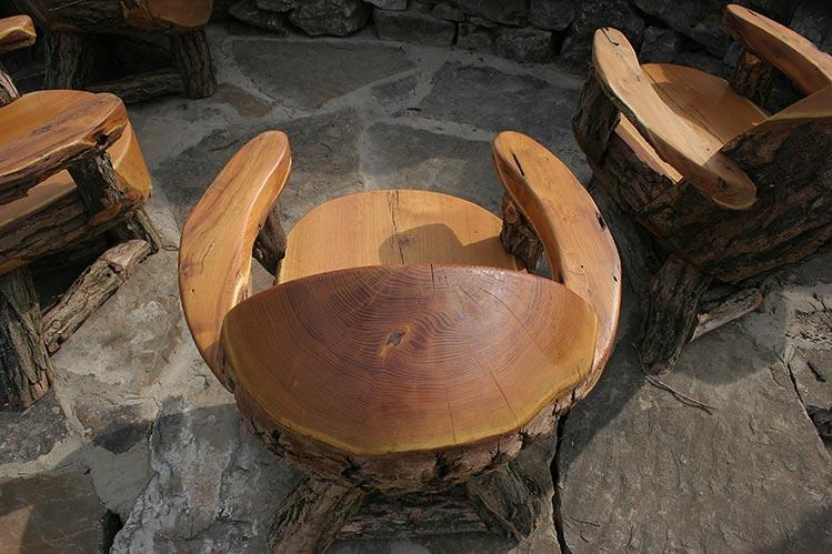 local-tree-chairs.jpg