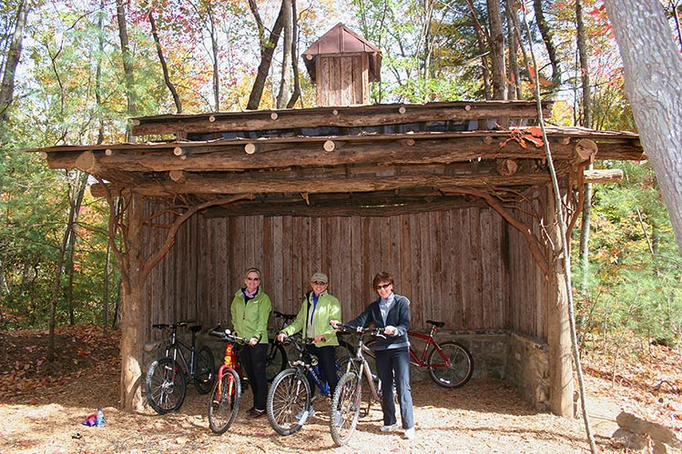 mountain-bike-storage.jpg