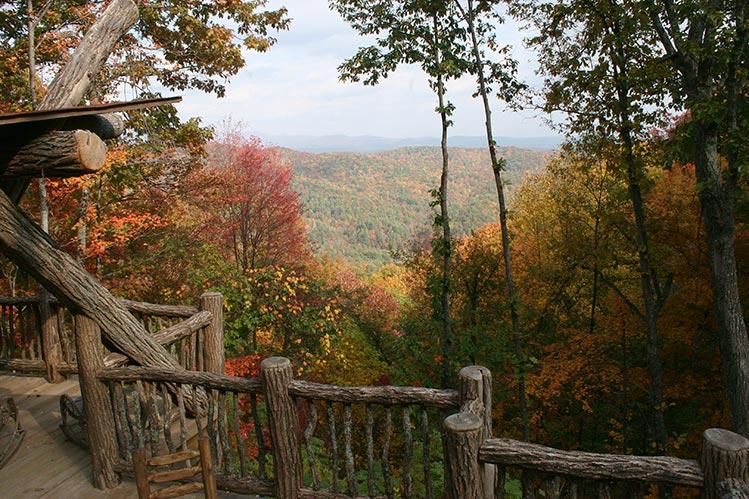 pavillion-mountain-view.jpg