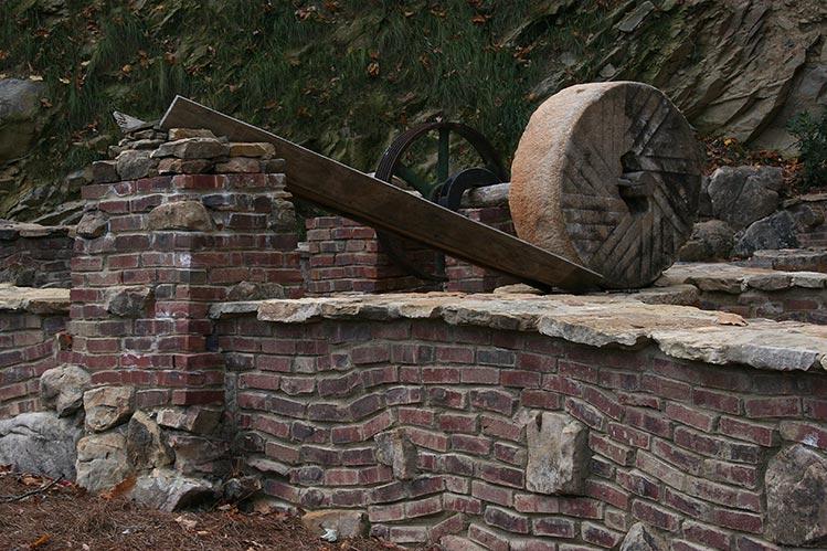 reused-mill-stone.jpg
