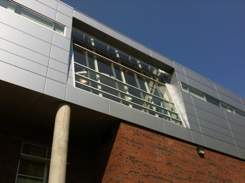 Career Center HS- MAIN.jpg
