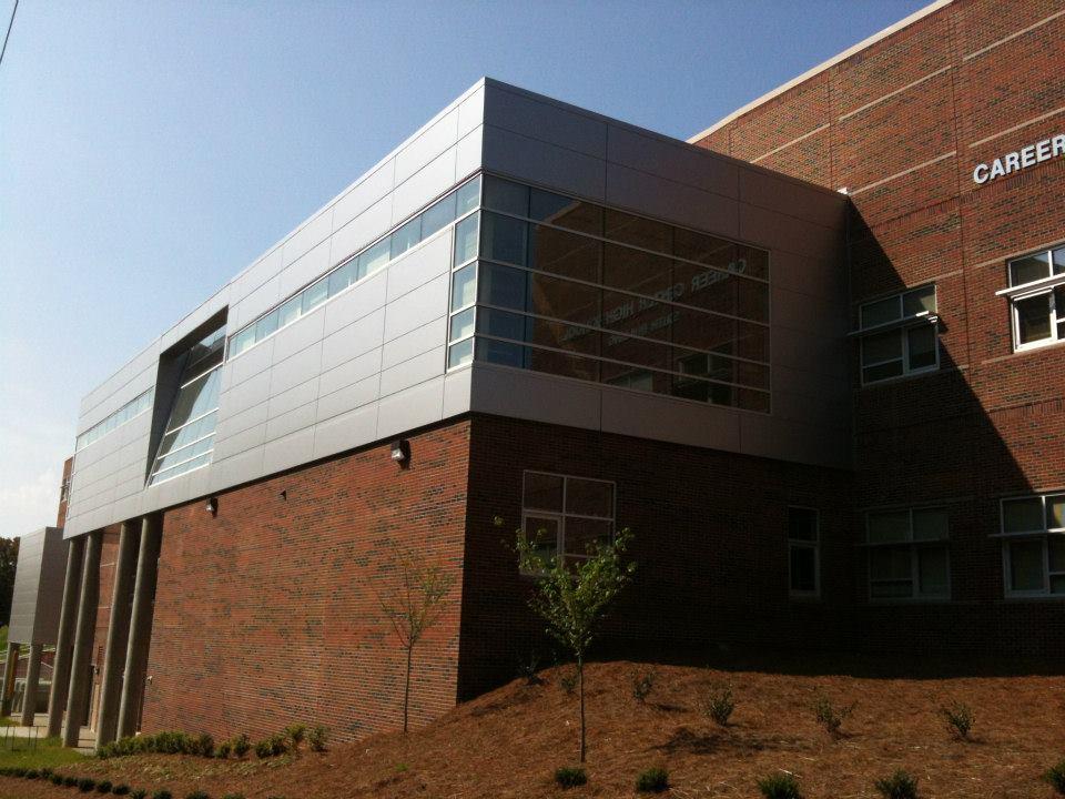 Career Center HS-1.jpg