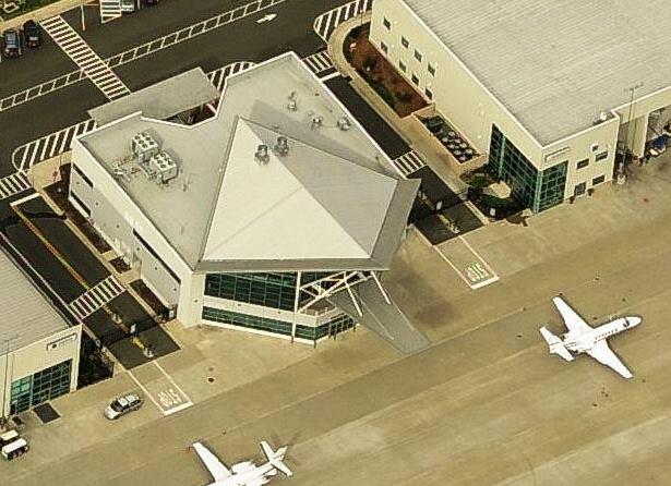 RDU Airport-2.jpg