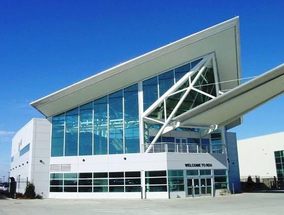 RDU Airport- MAIN.jpg