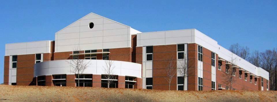 Durham Tech.jpg