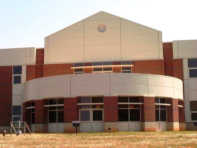Durham Tech-2.jpg
