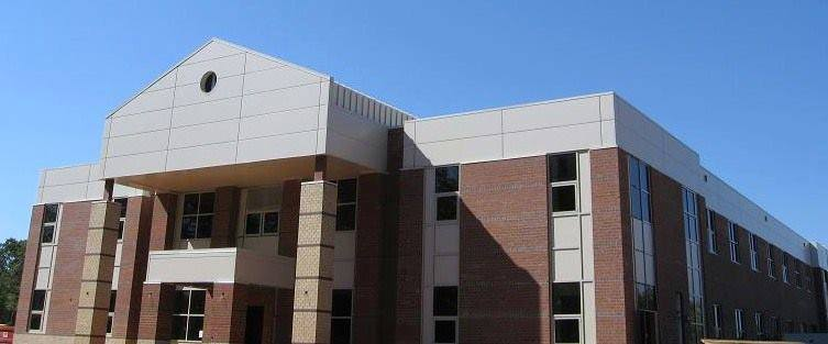 Durham Tech-4.jpg